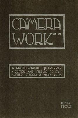 Camera+Work+cover