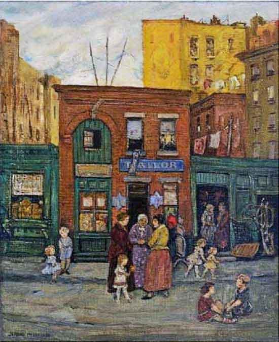 JM_Harlem_shops