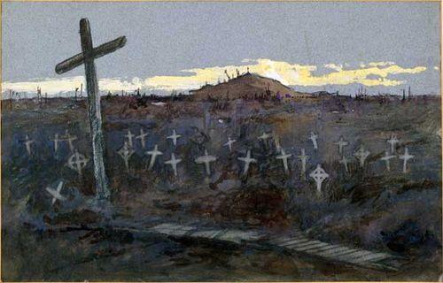 GE_Butler_cemetery