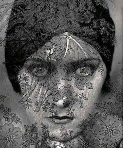 ES_Swanson_1928