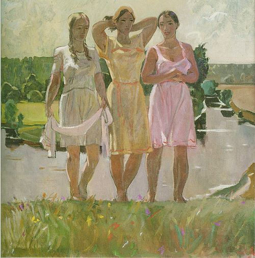 The_ode_to_spring_1927
