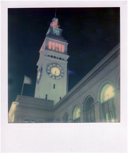 Sanchez_ferry_bldg