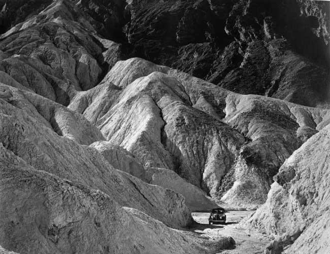 EW_Heimy_Golden_Canyon_1937