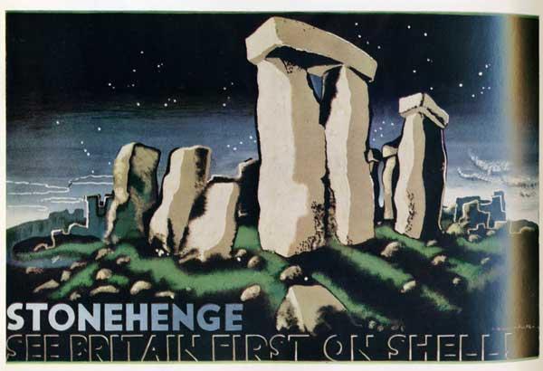 EMK_Stonehenge