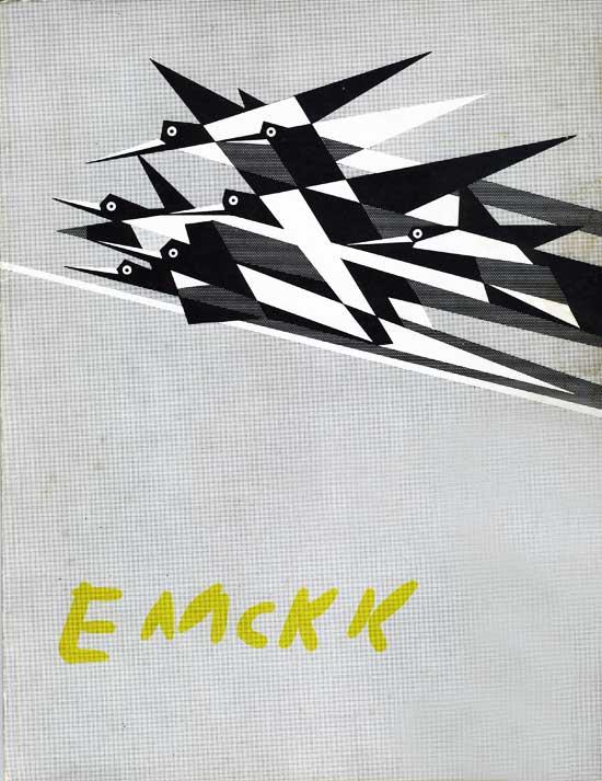 EMK_cover