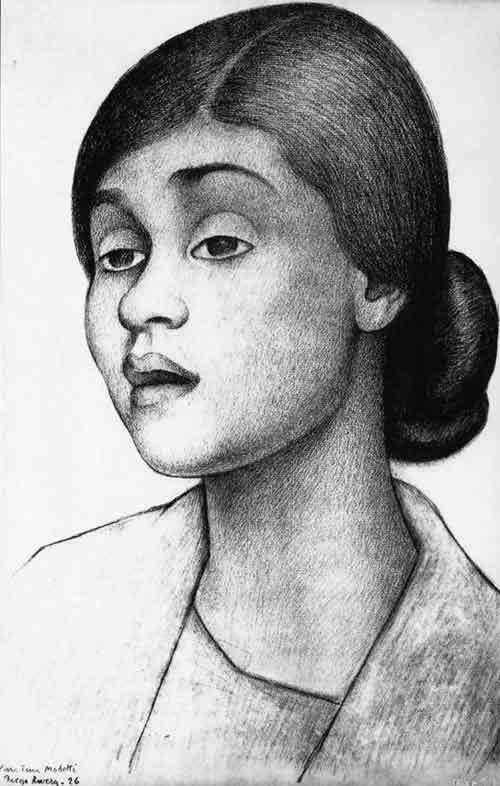 Tina_Rivera_1926