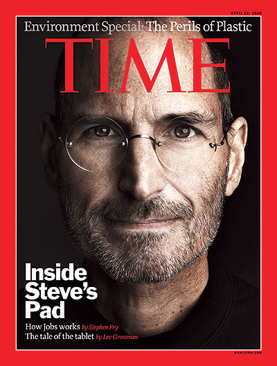 Jobs_Time_cover