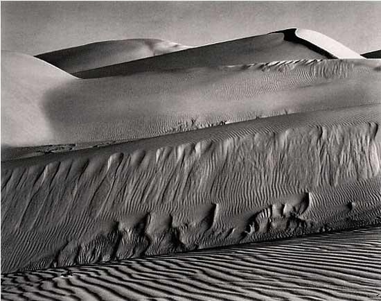 EW_Dunes,-Oceano_1936