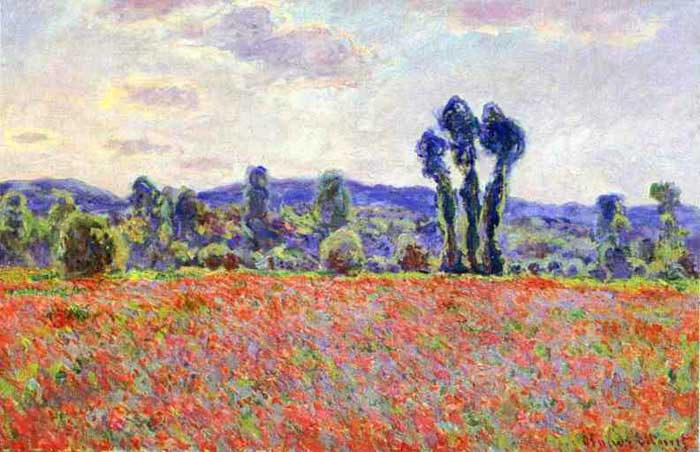 Monet_Poppies_1