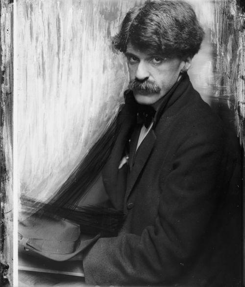 GK_Alfred_Stieglitz_1902