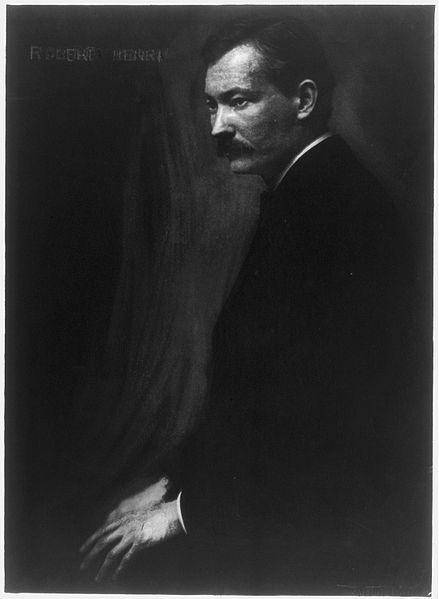 GK_Robert_Henri_1907jpg