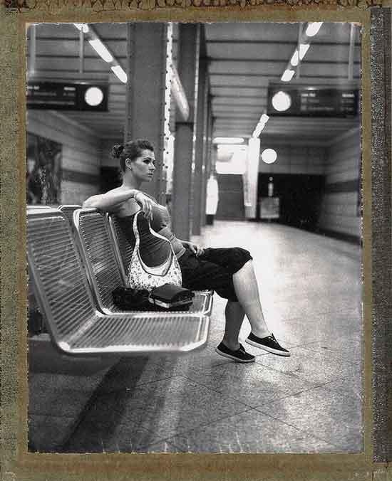 BK_Hay_Subway
