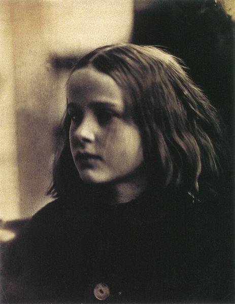 Annie_1864_alb_prnt_Cameron_(restored)