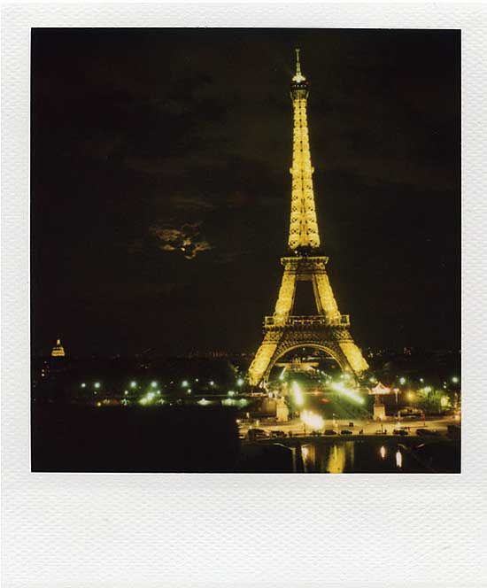 Beacham_Eiffel