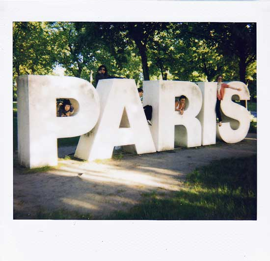 Antoaneta_Paris