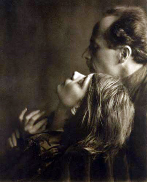 Mather_and_Weston_Cunningham_1922_AT