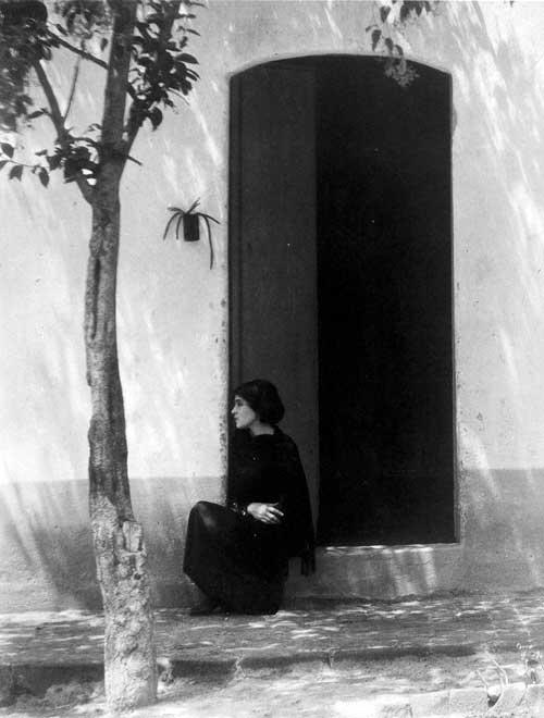 EW_Tina,Mexico_1923_