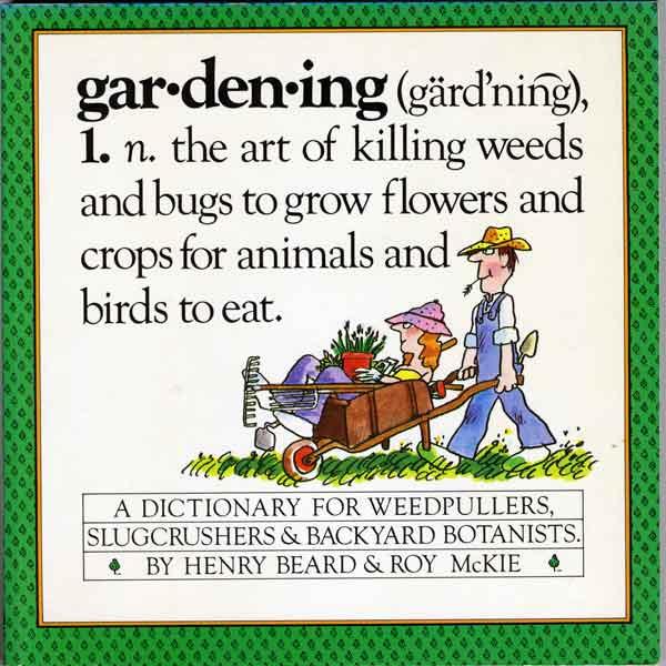 McKie_gardening