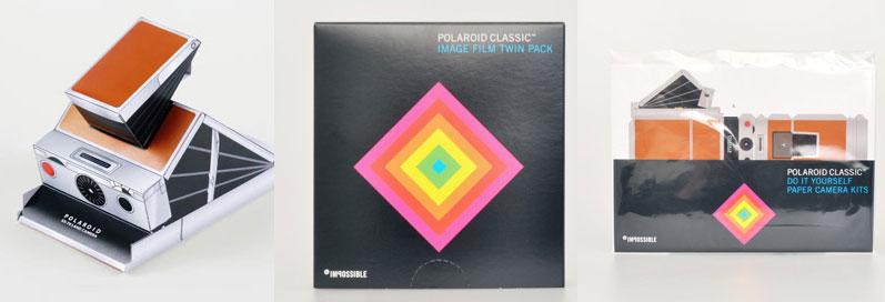 Polaroid_classic