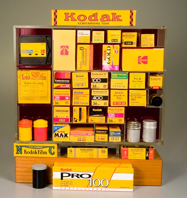 Kodak_yellow_boxes