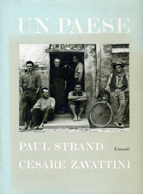 Strand_Un_cover