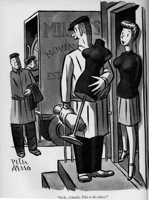 PA_SP_1_1947