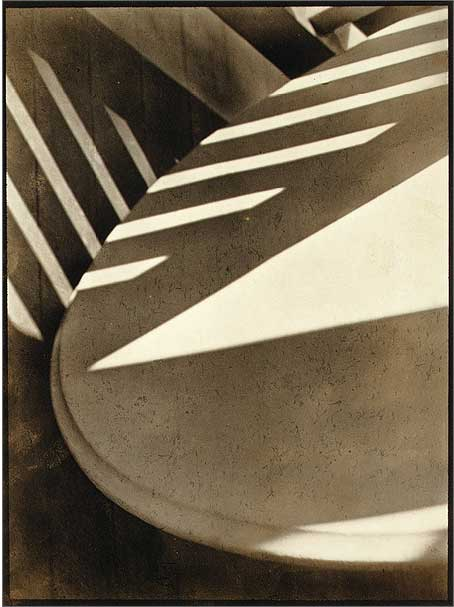 Strand_Abstraction_1916
