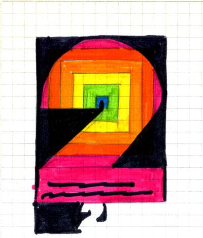 Pola2_3A
