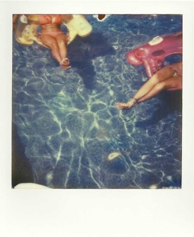 Saldana_sweet summer_