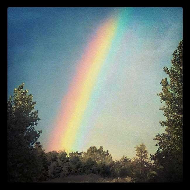 GH_rainbow_2012
