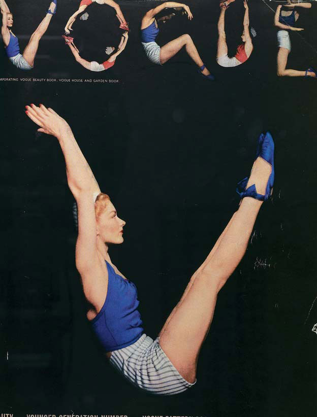 Vogue_Aug1940_X