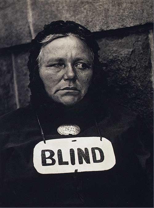 Strand_Blind_1916
