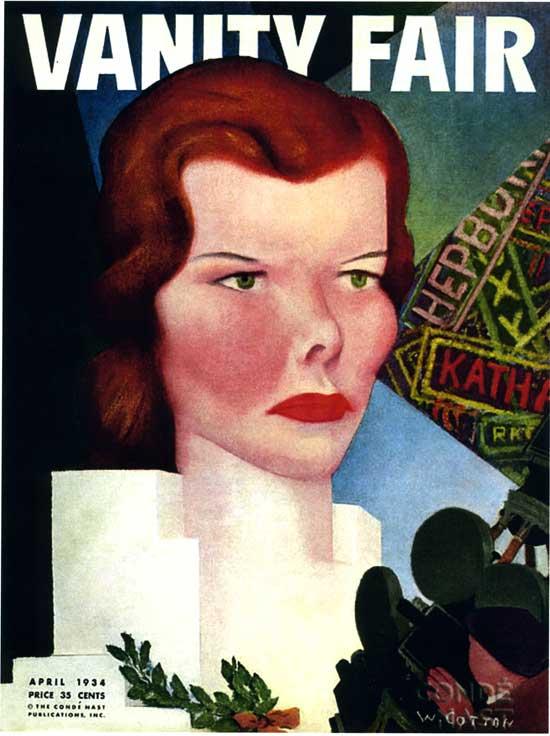WCot_KHepburn_1934