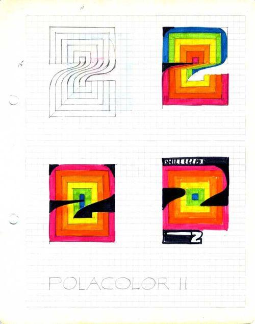 Pola2_5