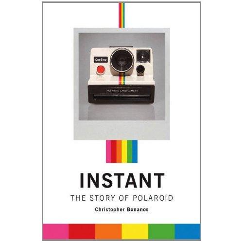 Bonanos_Instant