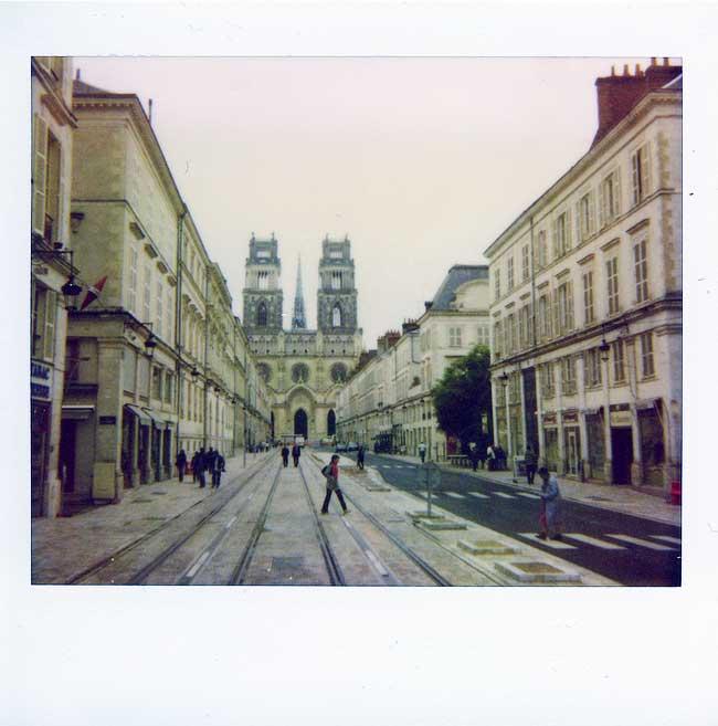 Swen11-Frankreich_AC_B50