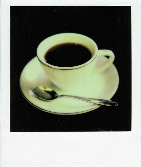 Sekiguchi_coffee