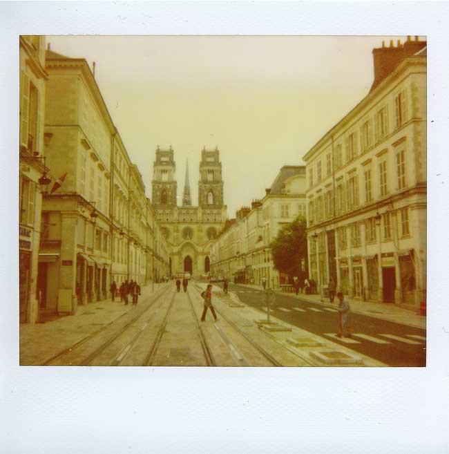 Swen11_Frankreich_1