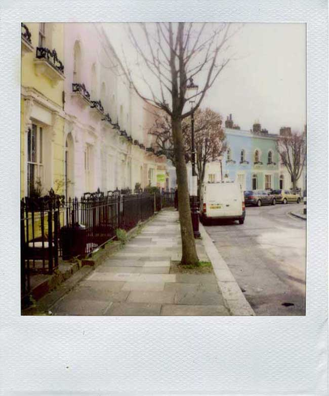 SAW_Kentishtown