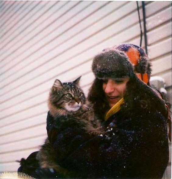 Gfbenciv_cat_girl_2011
