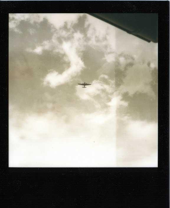 Fyshi_Polaroid016_2012
