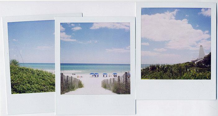 RTon_Seaside-FL