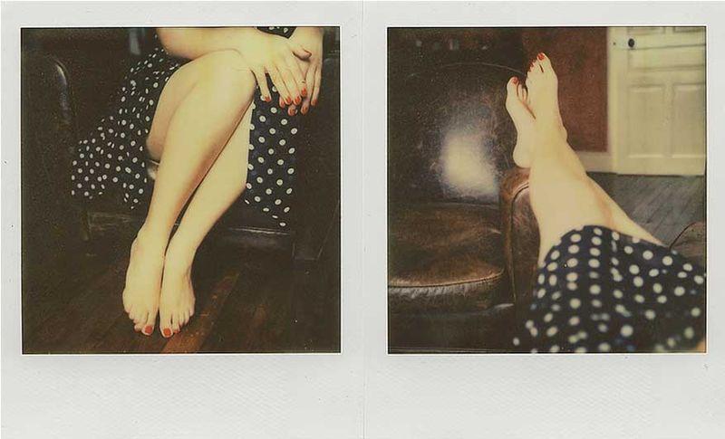 Wilfried_legs