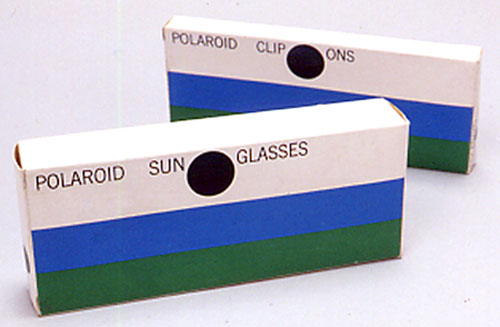 Sunglasses_clipons