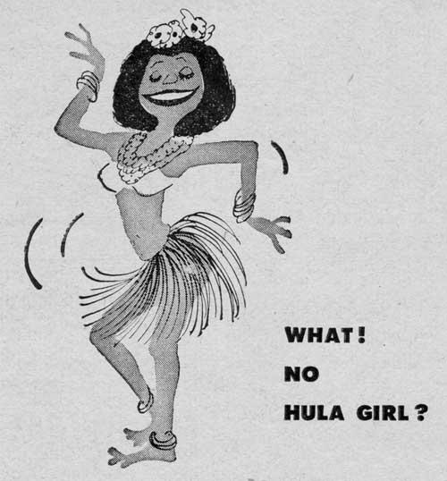 BB_BH_hula