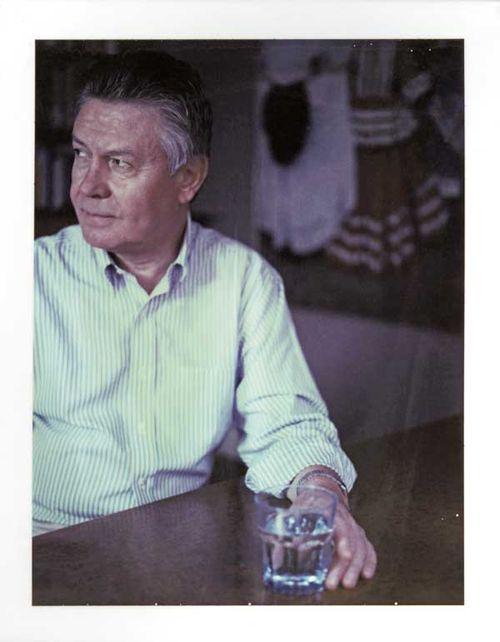 CD_p--09-Karel-De-Gucht--01