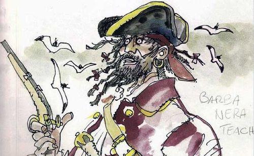 HP_Blackbeard