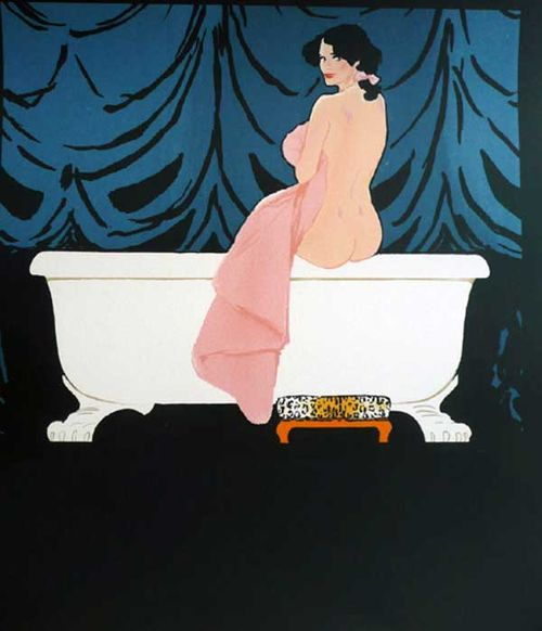 Gruau_bathtub_bum