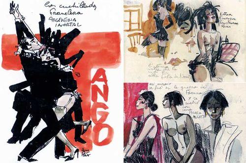 HP_Tango