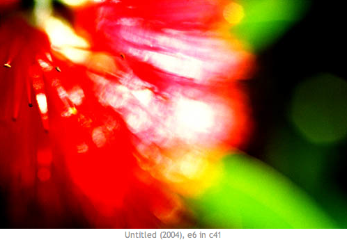 Screen Shot 2013-03-22 at 2.57.37 PM